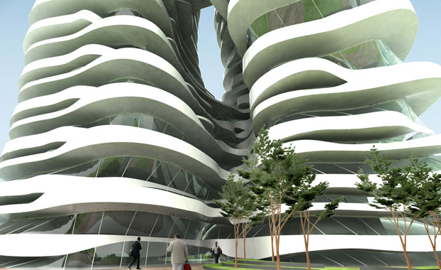 technology in architecture essay Citations in a research paper architecture help writing search for dissertations phd thesis on computer education.