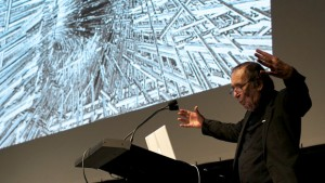 0216_vito_acconci_80_FT