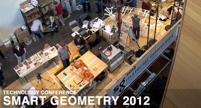 SmartGeometry2012_1_FT