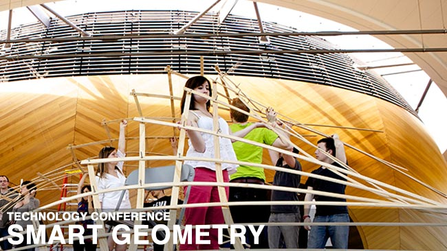 SmartGeometry6_FT