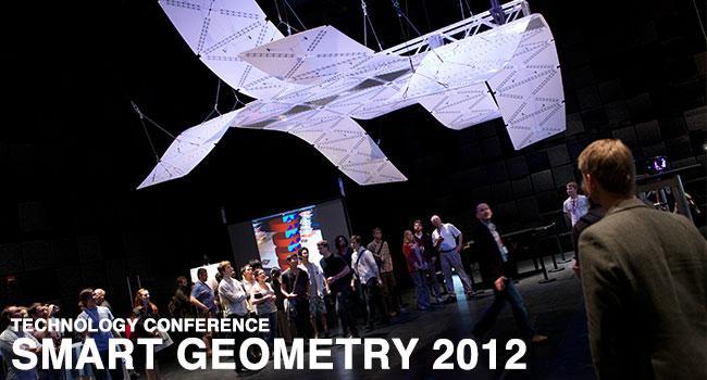SmartGeometry_FT