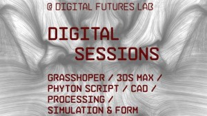 Spring2012_DigitalSessions_FT