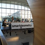 smartgeometry_Day02-5