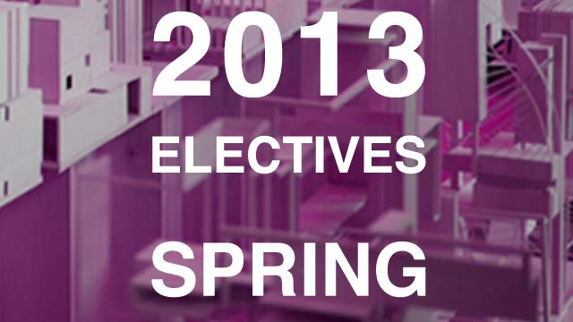 2013Spring_courses_FT_180x180