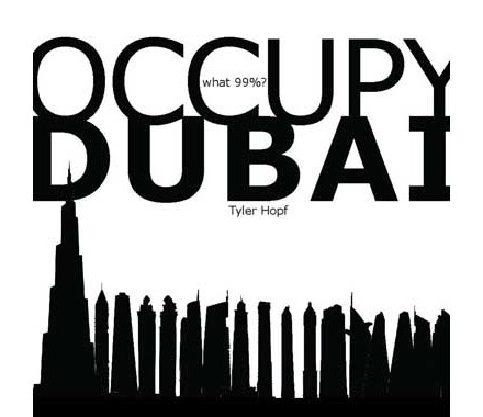 BrownsHopft__occupyDUBAI
