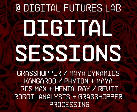 S12_DigitalSessions_FT