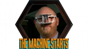 TheMachineStarts_FT
