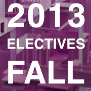 2013Fall_courses_FT_180x180