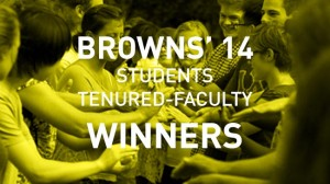 Browns14winners1_HGLT
