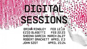 SP14_DigitalSessions_HGLT