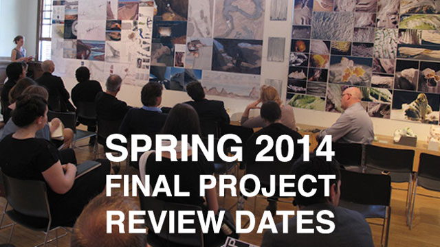 SP14_FP_reviewdates