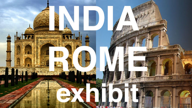 S14_IndiaRome_exhibit_HGLT