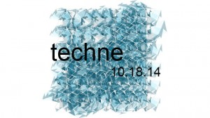 PositionsTechne_FT01-1