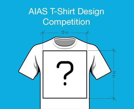 Student organization rensselaer architecture for Architecture student t shirts