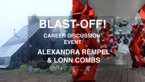 BlastOff_RempelCombs_FT