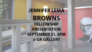 lema_brownsfellowship_featureimage