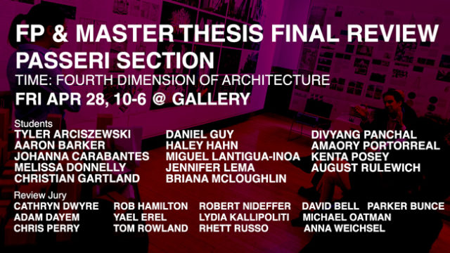 3d3406a35a87c Final Review  Final Project   PASSERI Section   Rensselaer ...